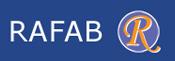 RAFAB Koncernen – Dokumentarkiv