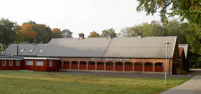 Kolonivägen 22, Lund >>
