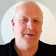 KONTAKT_Kjell-Arne