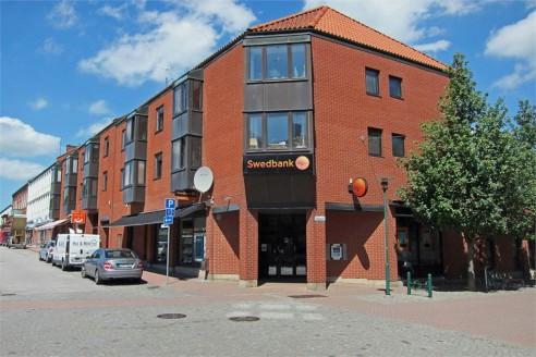 RAFAB har förvärvat 2 st fastigheter av Tommy Nobrell AB…